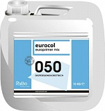 Forbo 050 Europrimer  Mix 10кг